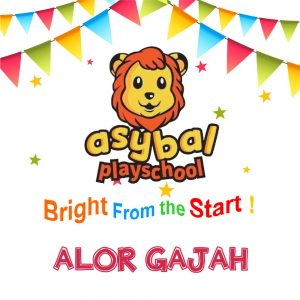 branch-asybal-playschool-alor-gajah