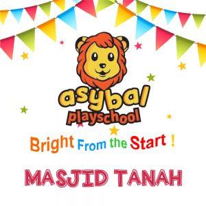 branch-asybal-playschool-masjid-tanah