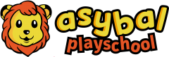 Asybal Playschool