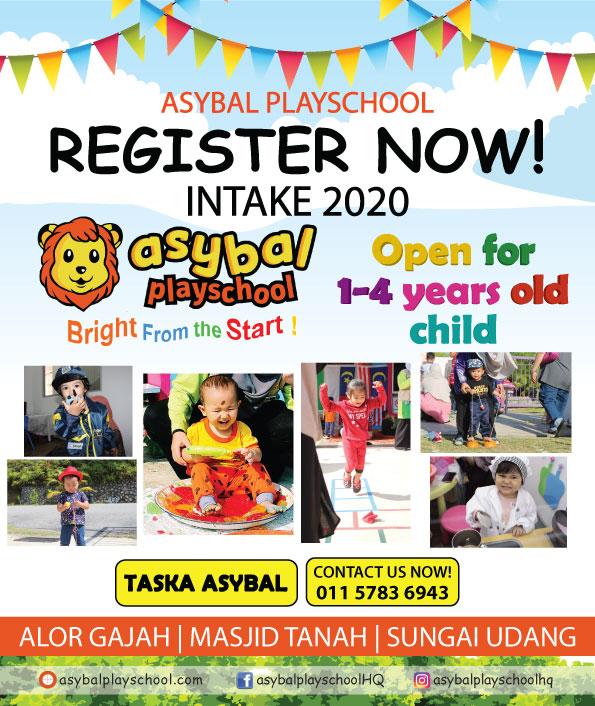 register-asybal-playschool-now-2020